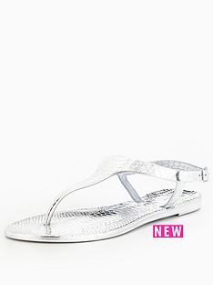 v-by-very-heidi-asymmetric-jelly-sandal-silver-metallic