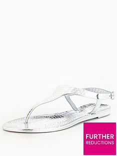 v-by-very-heidi-asymmetric-jelly-sandal-silver-metallic