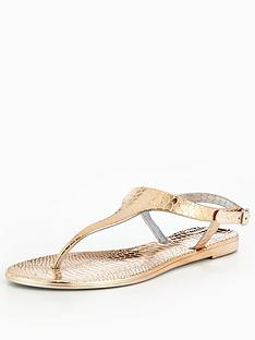 v-by-very-heidi-asymmetric-jelly-sandal-gold