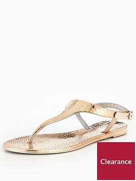 v-by-very-heidi-asymmetric-jelly-sandal-gold