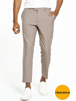 river-island-cropped-skinny-trousers