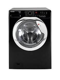 hoover-dynamic-next-classic-wdxcc4851b-8kg-wash-5kg-dry-1400-spin-washer-dryer-next-day-delivery-black