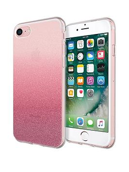 incipio-design-series-stylish-premium-fashion-case-for-apple-iphone-7-ndash-cranberry-sparkler