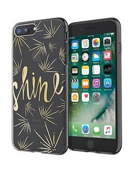 incipio-design-series-stylish-premium-fashion-case-for-apple-iphone-7-ndash-shine