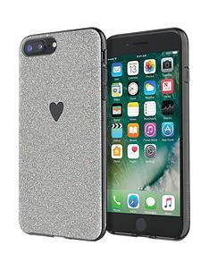 incipio-design-series-stylish-premium-fashion-case-for-iphone-7-ndash-amour