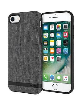 incipio-esquire-series-premium-protective-case-for-apple-iphone-7-ndash-carnaby-grey