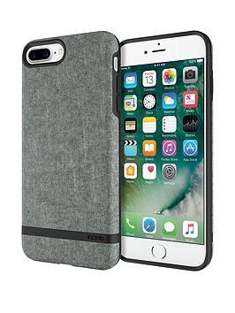 incipio-esquire-series-premium-protective-case-for-apple-iphone-7-ndash-carnaby-grey