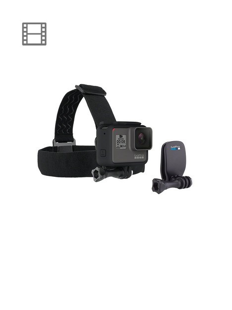 gopro-head-strap-quickclip-for-all-gopro-cameras