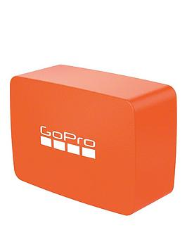 Gopro Floaty - For All Gopro Camera