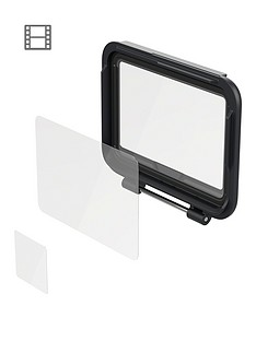 gopro-screen-protectors-hero5-black