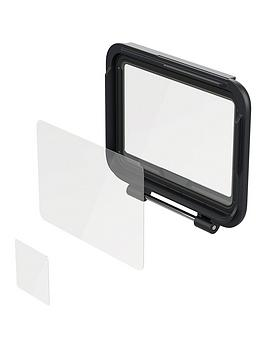 Gopro Screen Protectors (Hero5 + Hero6)