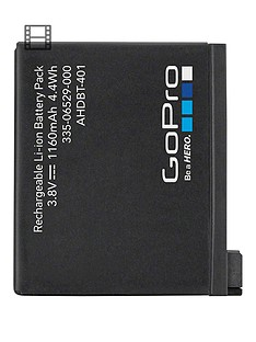 gopro-rechargeable-battery-hero5-black