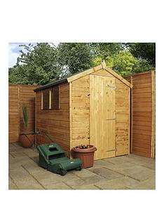 mercia-7-xnbsp5ft-shiplap-apex-shed