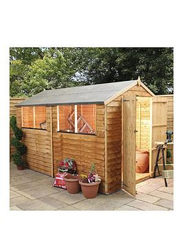 mercia-10-xnbsp6ft-overlap-apex-shed