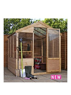 mercia-6-x-6ft-wooden-greenhouse