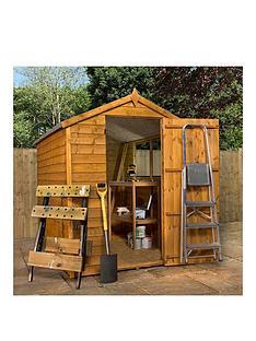mercia-7-x-5ft-overlap-apex-garden-shed