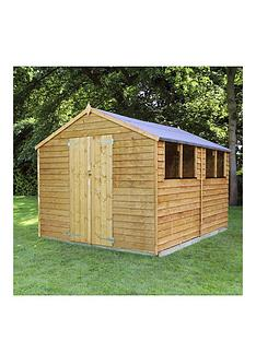 mercia-10-xnbsp8ft-overlap-apex-shed