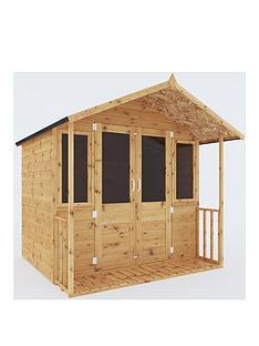 mercia-7-x-7ft-traditional-summerhouse-with-veranda