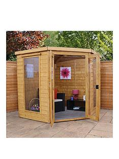 mercia-7-x-7ft-corner-summerhouse-with-assembly