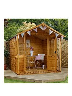 mercia-7-xnbsp8ft-traditional-summerhouse-with-veranda