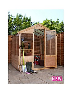 mercia-8-x-6ft-wooden-greenhouse