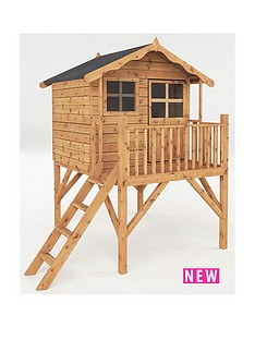 mercia-7-x-5ft-poppy-tower-playhouse