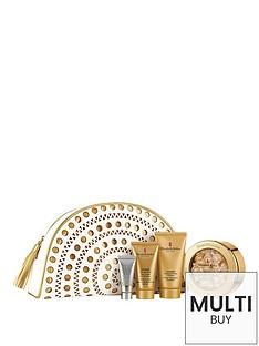 elizabeth-arden-ceramide-gift-setnbspamp-free-elizabeth-arden-i-heart-eight-hour-limited-edition-lip-palette