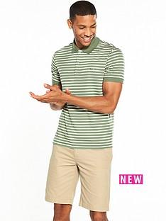 lacoste-lacoste-sportswear-fine-strip-polo