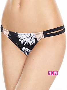 river-island-low-rise-tie-side-brief