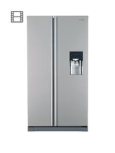 samsung-samsung-rsa1rtmg1xeunbspamerican-style-frost-free-fridge-freezer-with-digital-inverter-technology-grey-next-day-delivery