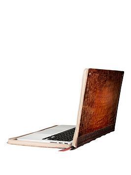 twelve-south-bookbook-macbook-13inch-rutl