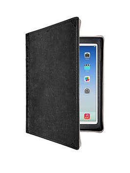 twelve-south-bookbook-vol-2-ipad-black