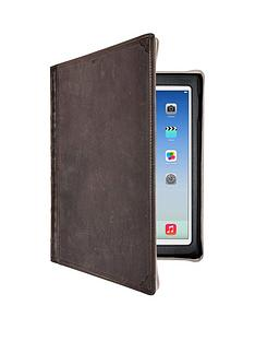 twelve-south-bookbook-vol-2-ipad-brown