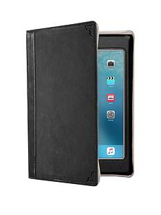 twelve-south-bookbook-ipad-mini-black