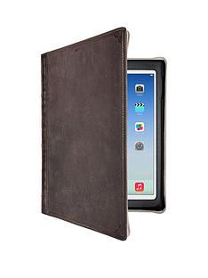 twelve-south-bookbook-ipad-air-brown