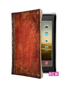 twelve-south-bookbook-ipad-mini-rutledge