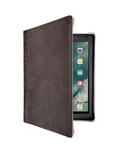 twelve-south-bookbook-ipad-air-2-brown