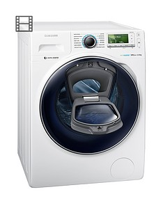 samsung-ww12k8412ownbsp12kgnbspload1400-spinnbspaddwashtradenbspwashing-machine-with-ecobubbletrade-technologynbspand-5-year-warranty-offer-next-day-delivery-white