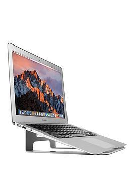 twelve-south-parcslope-for-macbook