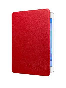 twelve-south-surfacepad-ipad-mini-red