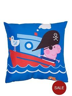 peppa-pig-george-pirate-cushion
