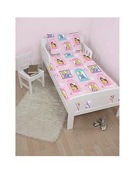 disney-princess-disney-princess-boulevard-toddler-duvet-amp-bedding-bundle-set