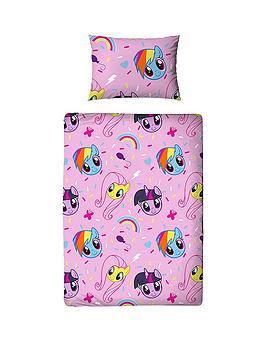my-little-pony-my-little-pony-equestria-toddler-duvet-amp-bedding-bundle-set
