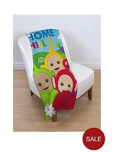 teletubbies-playtime-fleece-blanket