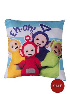 teletubbies-playtime-cushion