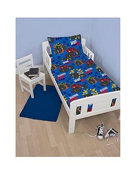 blaze-blaze-zoom-toddler-duvet-amp-bedding-bundle-set