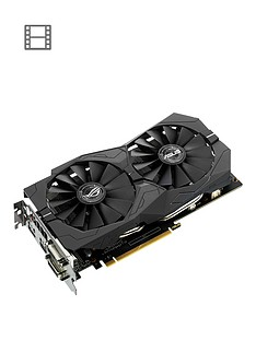 asus-strixnbspgeforcenbspgtx-1050-ti-4g-gaming-graphics-card-free-rocket-league-download
