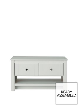 consort-dover-ready-assembled-coffee-table-grey