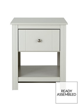 consort-dover-ready-assembled-side-table-grey