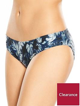 boux-avenue-midnight-jungle-ruched-side-bikini-brief